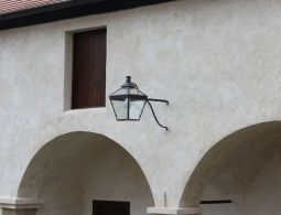 lamp08d