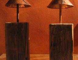 lamp17