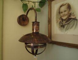 lamp18