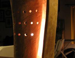 lamp16