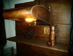 lamp19